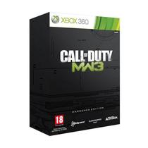 Call of Duty Modern Warfare 3 Hadened Xbox 360 e Xbox One - Activision