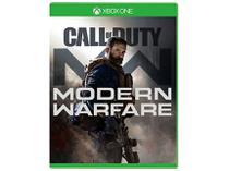 Call of Duty Modern Warfare  - para Xbox One Activision