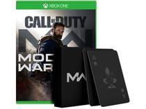 Call of Duty Modern Warfare para Xbox One  - Infinity Ward