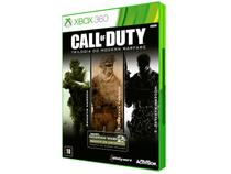 Call of Duty: Modern Warfare Trilogy para Xbox One - Activision