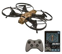Call of Duty MQ-27 Stunt Drone - Dgl toys