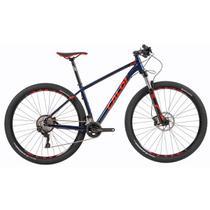 Caloi elite mountain bike aro 29 2019 -