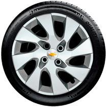 Calota Aro 13 Chevrolet Corsa Celta Classic G140 - Grid calotas