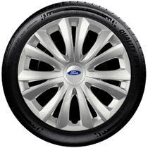 Calota Aro 14 Ford Fiesta Focus Escort Ka G136 - Grid calotas