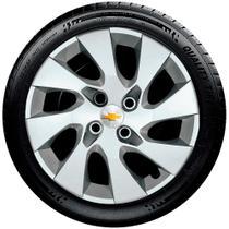 Calota Mod. Original Aro 13 Chevrolet Corsa Celta Classic Santo Andre - Abc - Sp G140 -