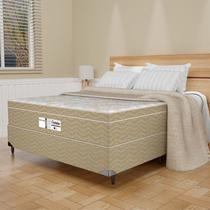 Cama Box Casal Evolution - Probel