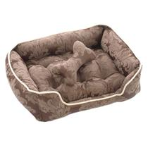 Cama exclusive m - Gr pet