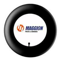 Camara 18 Mg18 300-18 Maggion -