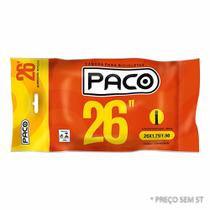 Camara 26 Bike Paco 1.75/1.90 -