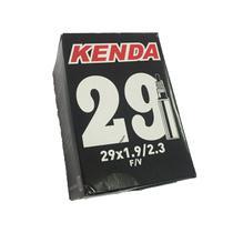 Câmara 29 Válvula Presta Kenda 48mm -