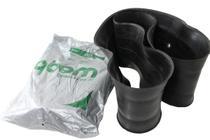 Camara de ar 1000r20+protetor 22adaptação pneu 295/80-22.5 - Qbom