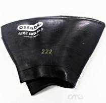 Câmara De Ar 18 x 850-8 Trator Cortador De Grama MTD Murray - Oregon