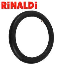 Camara De Ar 250-12 80/100-12 Ra12 Rinaldi -