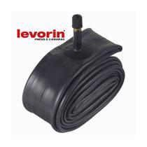 Câmara de Ar Levorin 110/90-17 MSC-17 -