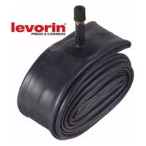 Camara de Ar Levorin 16SB Ciclomotor -