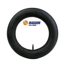 Câmara de Ar Moto Mg-18 - Premium - C-Mg18-Premium - Maggion -