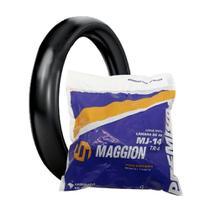 Câmara De Ar Moto Mj-14 (Biz) - Premium - C-Mj14 - Maggion -