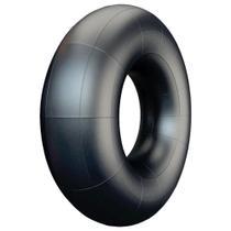 Camara de ar para pneu 35x12,5 R15 - Central offroad