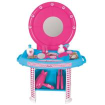 Camarim da Barbie - Cotiplás - Cotiplas