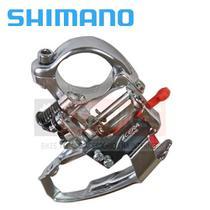 Câmbio Dianteiro MTB Shimano Acera FD-M330 8v -