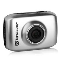 Camera Action Cam Hd - Bob Burnquist - Dc180 - Multilaser