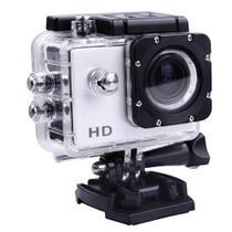 Câmera Action Hardline -