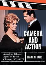 Camera and Action - Mcfarland And Company, Inc.