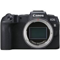 Camera Canon EOS RP Mirrorless -