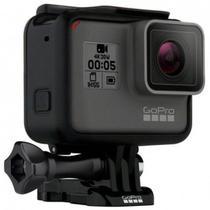 Câmera de Ação Hero 2018 - sem 4k - Gopro