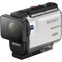 Câmera de Ação Sony Action Cam FDR-X3000 4K -