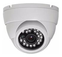 Câmera De Monitoramento Ccd - Ijack 2005 Cftv Best 12 Vdc - Jk Ijack