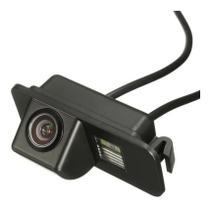 Câmera De Ré Estacionamento otima qualidade a mais usada no mercado automotivo - pancadaoeletronicos