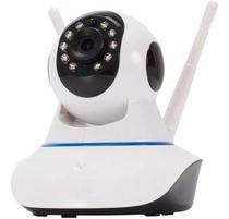 Camera de segurança ly-04 jortan -