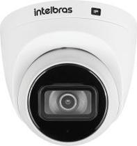 Câmera de Video IP Dome VIP 3230 D SL  Intelbras -
