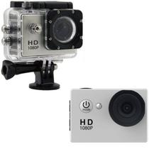Camera Digital 1080P HD Hero Mini - Cosmo
