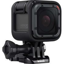 Câmera Digital Hero 5 Session - Gopro -