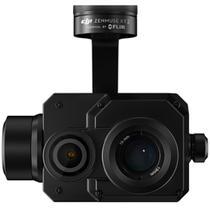 Câmera Dji Zenmuse Xt2 Flir 336X256 9Hz 13Mm - Buybox