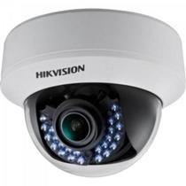 Camera Dome IP DS-2CD1101-I 2.8mm Branca HIKVISION