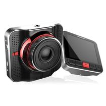 Câmera DVR Automotiva Pioneer VREC-100CH Tela Lcd 2.7 Polegadas -