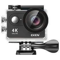 Câmera Eken H9r Ação À Prova D 'água 4k -