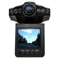 Camera Filmadora Veicular Hd Dvr 5964 - Ref - M-9406 -