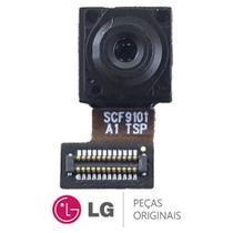 Câmera Frontal Celular / Smartphone LG K40S LMX430BMW -
