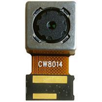 Câmera Frontal LG G2 Lite D295 Original -