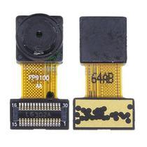 Câmera Frontal Selfie Celular Lg K8 1a Geração K350 D350  FP9100 Original -