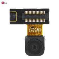 Câmera Frontal Selfie Lg Q6 M700 Q6+ / G6 H870 H871 Original -