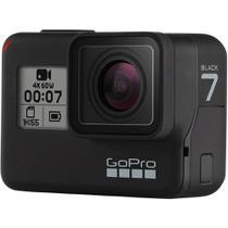 Câmera GoPro Hero 7 Black CHDHX-701-LW -