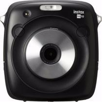 Câmera Híbrida Fujifilm Instax Square Sq10 -
