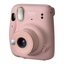 Câmera Instantânea Fujifilm Instax Mini 11 -