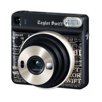 Câmera Instantânea Fujifilm Instax SQUARE SQ6 Taylor Swift - Fujifilm*