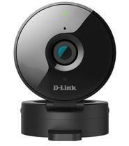 Camera IP D-LINK DCS-936L H.264 Wirelees N + Caneta Luxo -
